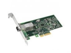 9400PF服務器Intel網卡