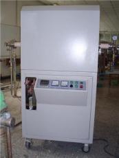 专业供应高温实验炉