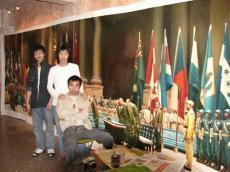 沈阳室内墙体彩绘 亚特美艺术 室内墙体彩