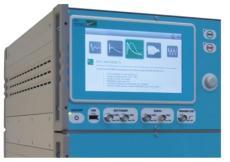 進口EMC電磁兼容測試儀