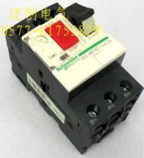 GV2ME03C电动机保护断路器