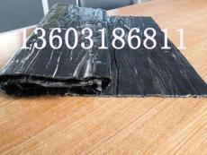 優質丁基橡膠密封膠粘帶首選衡水金斧頭橡塑