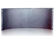 供应各种板材孔型筛