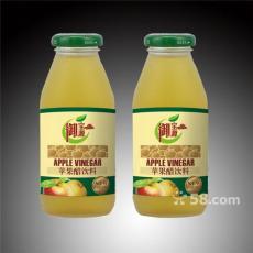 河南最好的苹果醋