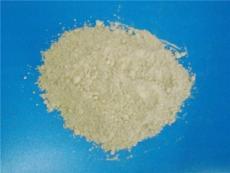 预熔型铝酸钙