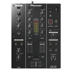 先锋Pioneer DJM-350