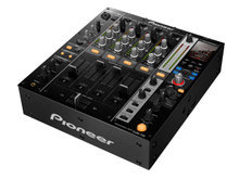 先锋Pioneer DJM-750