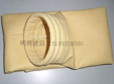 抗靜電收塵袋品牌明輝濾袋性價比高