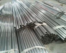 小口徑精密無縫鋼管 特殊大口徑管
