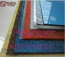 厂家提供国内各种塑料板材工程或者塑料制品