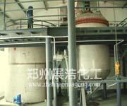 常温羧酸合成工艺 聚羧酸技术建指导