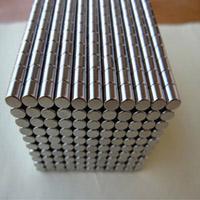 深圳最新磁铁回收强磁回收价格喇叭回收