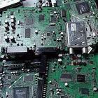 深圳高价回收线路板南山旧电子料