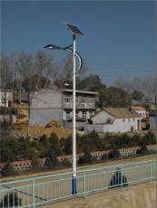 揚州路燈廠家直供貴州太陽能路燈