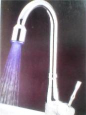 LED 水龍頭 水龍頭廠家 高端水龍頭