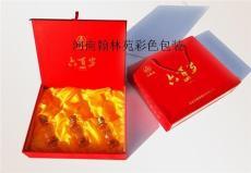 禮品盒設計 精美禮品盒定做