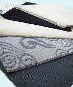 深圳高價地毯回收 布料 布草回收工業廢料