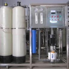 健康饮用水设备