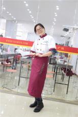 广式甜品培训 满记甜品培训 港式甜品培训