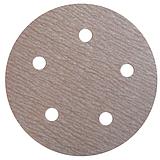 家具打磨砂紙 汽車漆面砂紙 圓盤砂紙價格