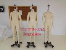 打板板房國標女裝 服裝制衣女裝模特