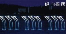 重庆博利尔景观工程有限公司