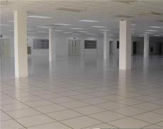 南京蘇州無錫 實驗室 機房PVC防靜電地板