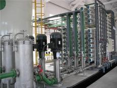 反滲透設備凈化設備成套加藥設備-奧力原