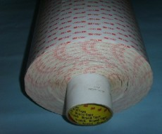 中山珠海3M4951VHB泡棉双面胶