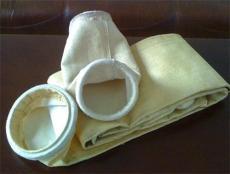 防塵散裝伸縮品牌明輝濾袋性價比高