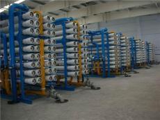 去離子水設備/高效反滲透純水設備