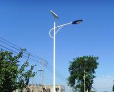 供甘肃太阳能路灯和兰州光伏发电系统详情