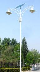 太陽能路燈供應商