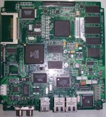PCB电路板 SMT贴片 DIP焊接加工