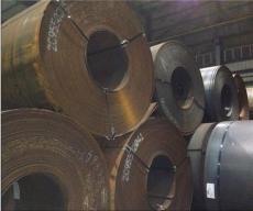 上海现货耐候钢/考登钢/耐腐蚀钢板等