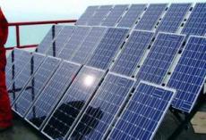 供甘肃太阳能发电设备与兰州太阳能工程详情