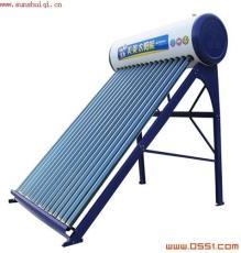 大連力諾瑞特太陽能熱水器銷售 維修全市最