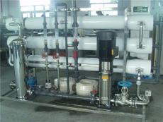 反渗透设备矿泉水/桶装水全套设备 厂家直销