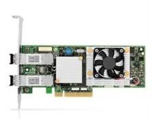 57711双端口万兆光纤Broadcom服务器网卡