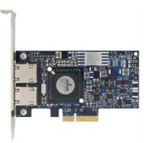 5709C双端口千兆Broadcom服务器网卡