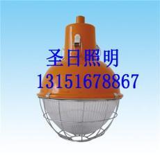 OPG3LED防水防塵防腐燈 OPG3三防LED燈