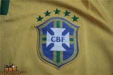 2014世界杯球衣 泰版 世界杯球衣球員版 世