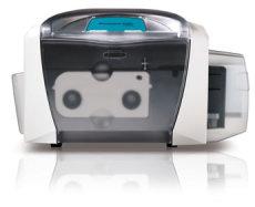 安陽Fargo證卡打印機濮陽C30/C50證卡打印機