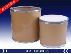 金寨纸板桶包装/金寨生产纸桶/