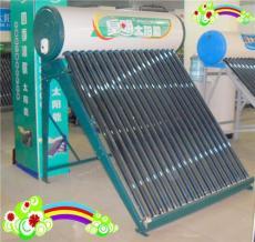 安康皇明 太陽能售后維修 太陽能精英