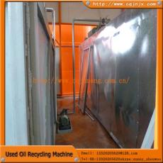 ZSA 废油加工设备