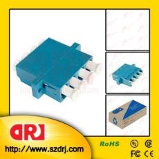 萍鄉耦合器 SC光纖適配器 光纖連接器