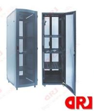 19英寸标准机柜 网络机柜 服务器机柜