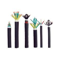 控制电缆最新出厂价