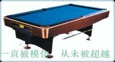 河南郑州台球桌厂家 姚氏台球桌